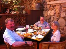 mexican restaurant people. Interesting Mexican Bertha Mirandau0027s Mexican Restaurant Happy People For Restaurant People N