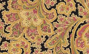 Shop On Sale Wide Backing Quilt Back Fabrics Top Brands ... & Wide Quilt Back Fabrics Adamdwight.com