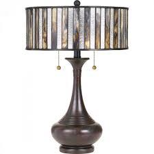 accent lamps quoizel tiffany style floor lamps desk lamp quoizel flush mount ceiling light quoizel lighting chandeliers table lamp lamp