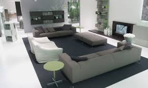 italian home furniture. Home Furniture Jesse Italian.jpg Italian