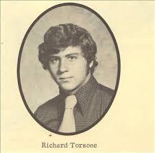 Richard Torsone Obituary - (1957 - 2012) - Poughkeepsie, NY - Poughkeepsie  Journal