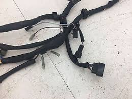 05 suzuki eiger 400 lta400 2x4 wiring wire harness loom main p 2005 suzuki eiger lta400