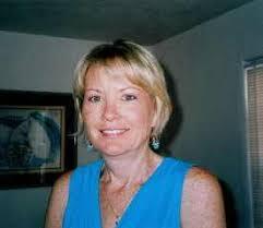 Bonnie Premo - Address, Phone Number, Public Records | Radaris