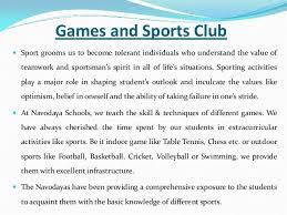 essay on value of games edu essay