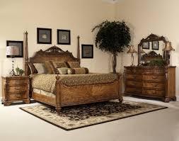 King Bedroom Suites California King Bedroom Suite Size Standard Eastern Mattress