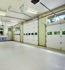 sideways garage door opener side garage door opener full size of door garage door opener side