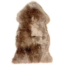 sheepskin rugs sheepskin rug clean sheepskin rugs ikea sheepskin rugs
