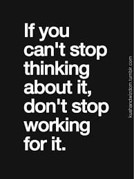 Good Motivational Quotes Best Inspirational Quotes 48 Of The Best Inspirational And Motivational