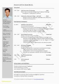 17 Pictures Of Samples Of Functional Resumes Free Resume Templates