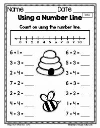 Printable Math Centers Nd Grade Get Free St Maths Fun Worksheets ...