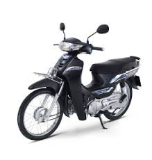 2018 honda dream. wonderful honda honda dream 125cc with 2018 honda dream b
