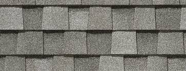 black architectural shingles. Delighful Shingles CertainTeed Landmark Architectural Shingles With Black