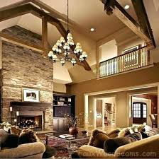 great room definition lighting high ceilings remarkable best chandeliers ideas about on home interior real estate high ceiling