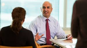 annual report federal reserve bank of minneapolis interview neel kashkari