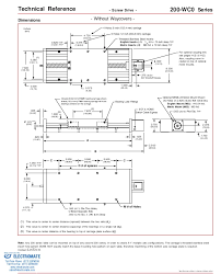 lintech 200series catalog 4- Way Switch Wiring Diagram at Lintech 3 Way Switch Wiring Diagram