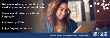 additional fraud protection for your debit card