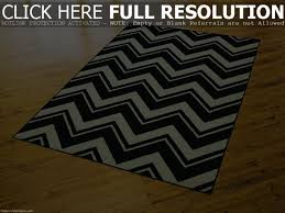black and tan chevron rug ideas decor with wondrous large white runner gallery images of htm amazing inspiration rugs grey kitchen the carpet red