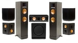 klipsch home speakers. klipsch home speakers