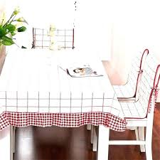Kitchen Chair Seat Covers Kitchen Chair Covers Chair Back Covers