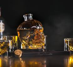glasses this glassware set is a great start or finishing touch for home bars that you can display proudly and serve guests with