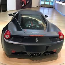 2018 ferrari italia. exellent italia ferrari may have built a 458 italia with laferrari v12 with 2018 ferrari italia