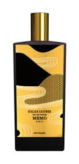 <b>Memo Italian Leather</b> Eau De Parfum – купить по цене 18657 ...