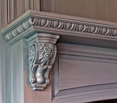 wood appliques for furniture. CABINETRY \u0026 FURNITURE Wood Appliques For Furniture U