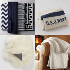 Expensive Throw Blankets