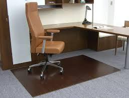 Minimalist Design On Office Chair Rug 43 Desk Chair Carpet