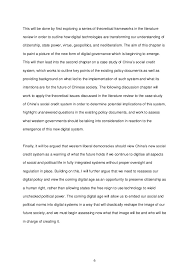 historical essay thesis examples best