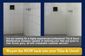 regrout bathroom tile. Tile Regrouting Regrout Bathroom B