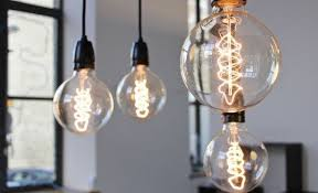 inexpensive lighting fixtures. Contemporary Home Ideas Decoration: Inspiring Discount Lighting Fixtures Of Style On A Budget 10 Sources Inexpensive Hipchameleon