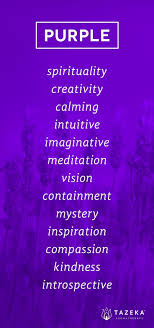 best the color purple quotes ideas the color  don t forget purple is royalty