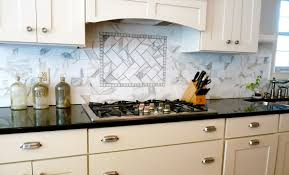 Marble Tile Backsplash Kitchen Natural Stone Marble Tile Calacatta Marble Tile Page 1