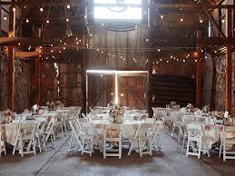 top rustic wedding venues in maryland