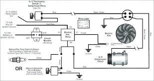 ac wire diagrams simple wiring diagram mini gen ac wiring diagram wiring diagram schematic ac wire color diagram ac wire diagrams