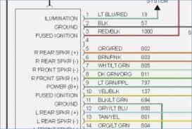 2000 ford ranger radio wiring diagram neveste info 1994 ford ranger radio wiring diagram 1993 ford explorer radio wiring diagram wildness