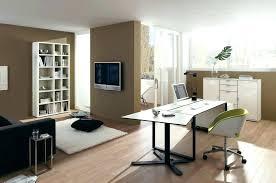 small office setup ideas. Small Bedroom Office Combo Ideas Bedrooms Setup Design .