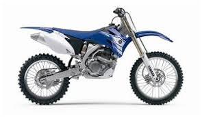 2007 yamaha yz250f parts motorcycle superstore 2007 yamaha yz250f