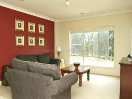 colours for walls in living rooms accent wall color wall colors for gray living room color colours for walls in living rooms room