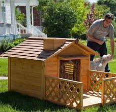 dog house dog house for small heated dog house heated outdoor dog kennel solar