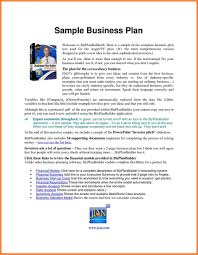 how to write business plan pdf buy a essay for cheap example of  how to write business plan pdf buy a essay for cheap example of layout template 35121283 t