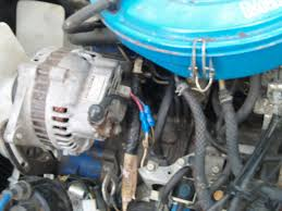 how to 1979 alternator upgrade rx7club com how to 1979 alternator upgrade p8299129 jpg