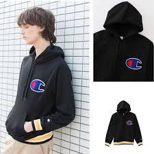 Cheap Designer Hoodies Men Designer Hoodies 2019 Brand Mens Solid Color Letter Applique Hoodies Fashion Thin Loose Sweatshirts Men Luxury Tops Clothing Size M 2xl