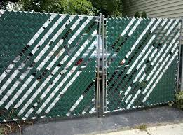 Vinyl fence with metal gate Picket Fence Medium Size Of Pipe Gate Metal Gates Home Depot Fence Panels Used Vinyl Cost Double Ch Lowes Medium Size Of Pipe Gate Metal Gates Home Depot Fence Panels Used