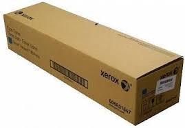 <b>Тонер</b> голубой <b>XEROX Versant</b> 80/180 Press (006R01647) купить ...