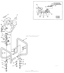 Engine frame briggs stratton 4400 wiring diagram at justdeskto allpapers