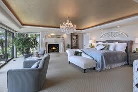 81 Einfach Kronleuchter Modern Schlafzimmer Wohndesign