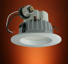 4 inch led recessed lights dimmable can lights provide the upside to down lighting high brightness