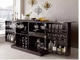 modern home bar furniture. Furniture Appealing Modern Style Home Bar Cabinetry Design For Regarding New House Mini Designs